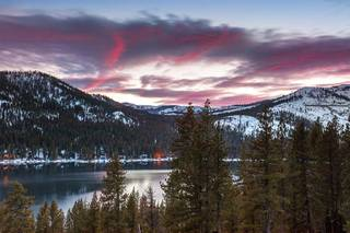 Listing Image 11 for 10455 Donner Lake Road, Truckee, CA 96161-6161