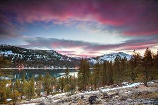 Listing Image 12 for 10455 Donner Lake Road, Truckee, CA 96161-6161