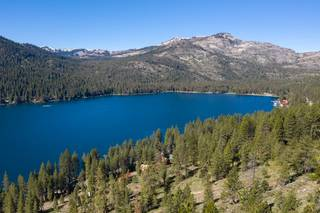 Listing Image 13 for 10455 Donner Lake Road, Truckee, CA 96161-6161