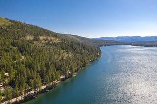 Listing Image 14 for 10455 Donner Lake Road, Truckee, CA 96161-6161