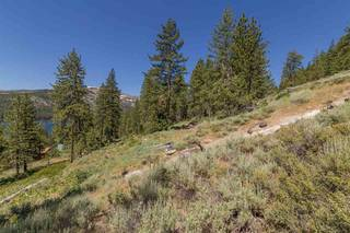 Listing Image 20 for 10455 Donner Lake Road, Truckee, CA 96161-6161
