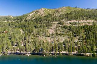 Listing Image 2 for 10455 Donner Lake Road, Truckee, CA 96161-6161