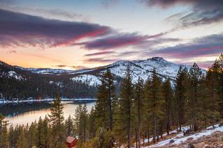 Listing Image 4 for 10455 Donner Lake Road, Truckee, CA 96161-6161