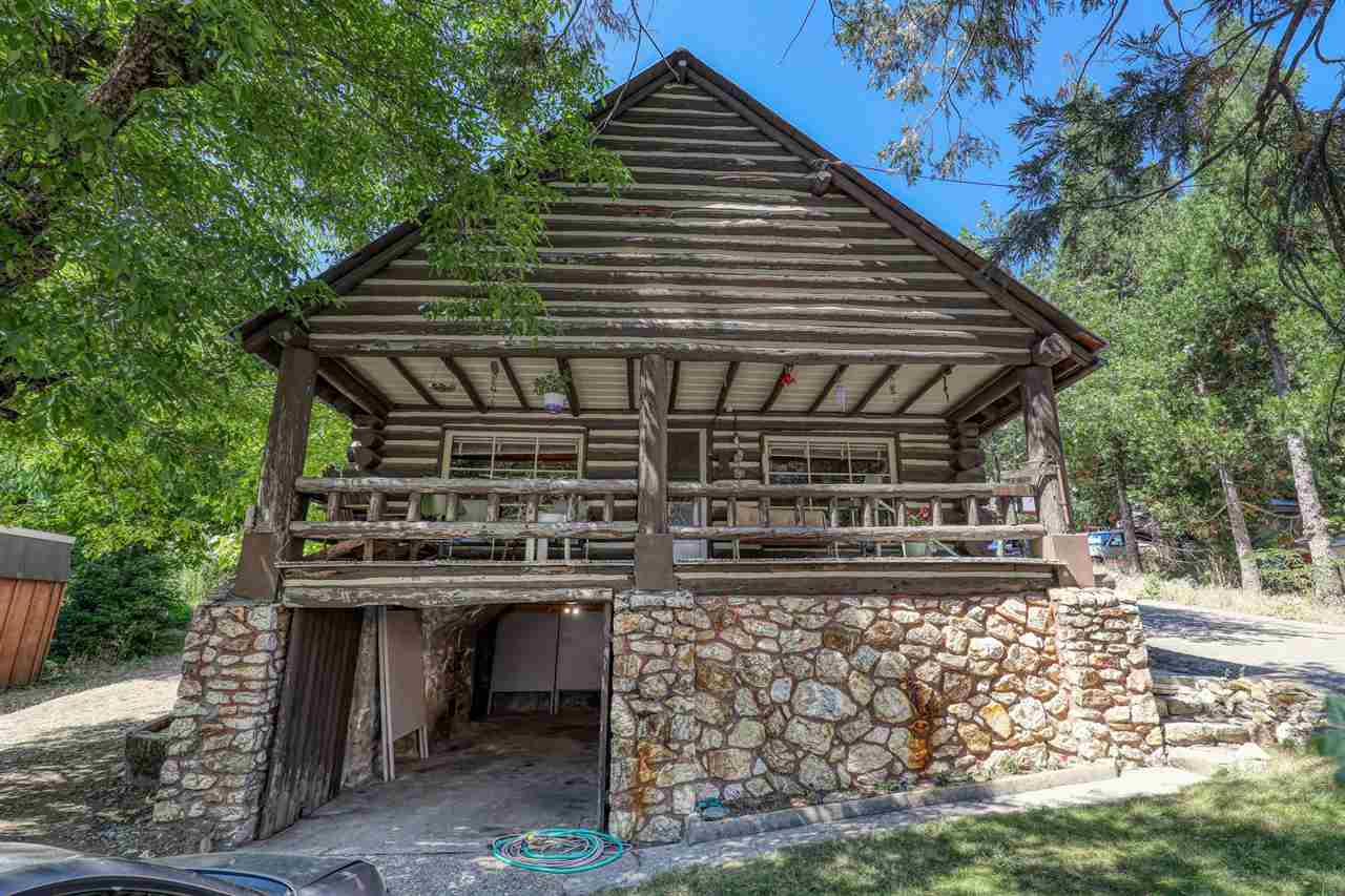 Image for 211, 209 & 11 Main Street, Sierra City, CA 96125