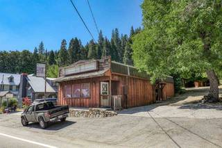 Listing Image 12 for 211, 209 & 11 Main Street, Sierra City, CA 96125