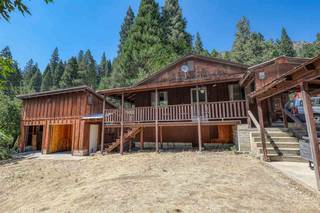 Listing Image 13 for 211, 209 & 11 Main Street, Sierra City, CA 96125