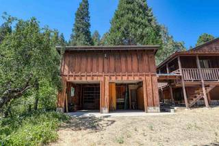 Listing Image 14 for 211, 209 & 11 Main Street, Sierra City, CA 96125