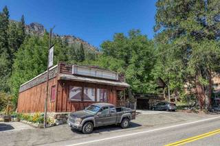 Listing Image 16 for 211, 209 & 11 Main Street, Sierra City, CA 96125