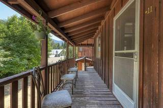 Listing Image 18 for 211, 209 & 11 Main Street, Sierra City, CA 96125