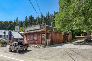 Listing Image 20 for 211, 209 & 11 Main Street, Sierra City, CA 96125