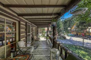 Listing Image 3 for 211, 209 & 11 Main Street, Sierra City, CA 96125
