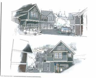 Listing Image 3 for 10220 Donner Pass Road, Truckee, CA 96961-0361