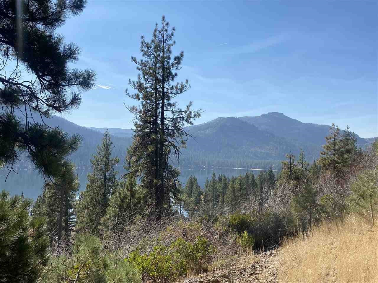 Image for 10489 Donner Lake Road, Truckee, CA 96161