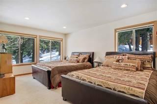 Listing Image 11 for 11786 Kitzbuhel Road, Truckee, CA 96161