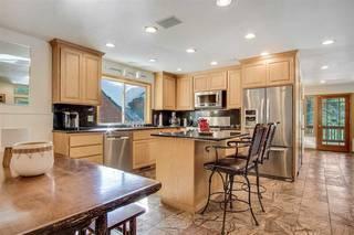 Listing Image 8 for 11786 Kitzbuhel Road, Truckee, CA 96161