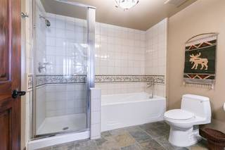 Listing Image 14 for 1850 Village South Road, Olympic Valley, CA 96146-0000