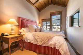 Listing Image 16 for 1850 Village South Road, Olympic Valley, CA 96146-0000
