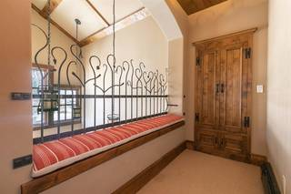 Listing Image 17 for 1850 Village South Road, Olympic Valley, CA 96146-0000
