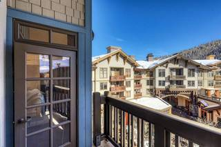 Listing Image 19 for 1850 Village South Road, Olympic Valley, CA 96146-0000
