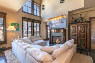 Listing Image 2 for 1850 Village South Road, Olympic Valley, CA 96146-0000