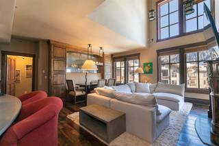 Listing Image 3 for 1850 Village South Road, Olympic Valley, CA 96146-0000
