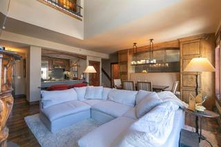 Listing Image 4 for 1850 Village South Road, Olympic Valley, CA 96146-0000