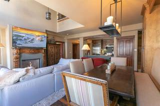 Listing Image 5 for 1850 Village South Road, Olympic Valley, CA 96146-0000