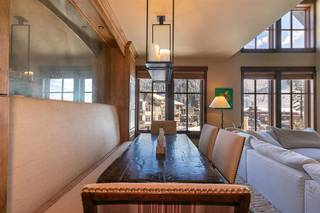 Listing Image 6 for 1850 Village South Road, Olympic Valley, CA 96146-0000