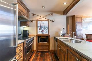 Listing Image 9 for 1850 Village South Road, Olympic Valley, CA 96146-0000