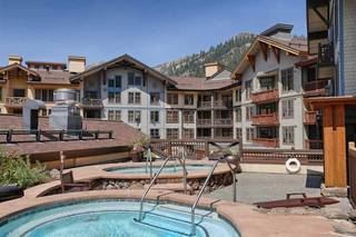 Listing Image 14 for 1850 Village South Road, Olympic Valley, CA 96146