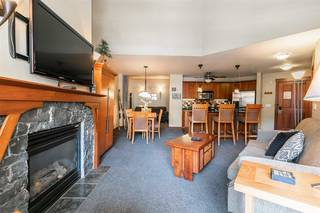 Listing Image 6 for 1850 Village South Road, Olympic Valley, CA 96146