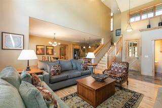 Listing Image 12 for 12570 Legacy Court, Truckee, CA 96161