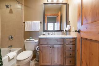 Listing Image 14 for 12570 Legacy Court, Truckee, CA 96161