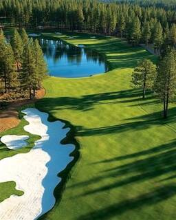 Listing Image 20 for 12570 Legacy Court, Truckee, CA 96161