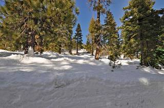 Listing Image 11 for 14570 Denton Avenue, Truckee, CA 96161-3616