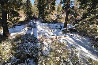Listing Image 12 for 14570 Denton Avenue, Truckee, CA 96161-3616