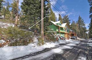 Listing Image 14 for 14570 Denton Avenue, Truckee, CA 96161-3616