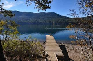 Listing Image 16 for 14570 Denton Avenue, Truckee, CA 96161-3616