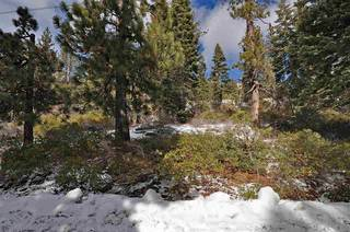 Listing Image 2 for 14570 Denton Avenue, Truckee, CA 96161-3616