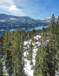 Listing Image 4 for 14570 Denton Avenue, Truckee, CA 96161-3616