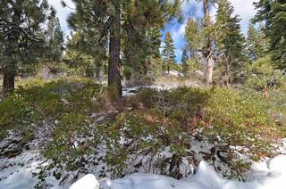 Listing Image 5 for 14570 Denton Avenue, Truckee, CA 96161-3616