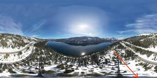 Listing Image 6 for 14570 Denton Avenue, Truckee, CA 96161-3616