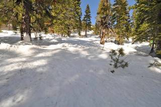 Listing Image 7 for 14570 Denton Avenue, Truckee, CA 96161-3616