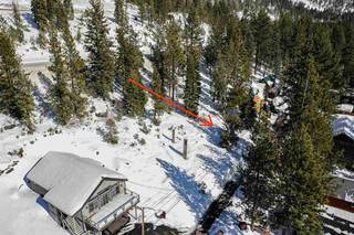 Listing Image 10 for 14570 Denton Avenue, Truckee, CA 96161-3616