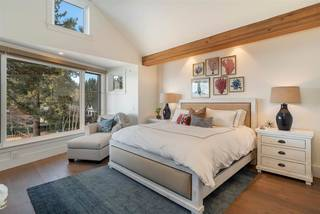 Listing Image 11 for 8308 North Lake Boulevard, Kings Beach, CA 96143