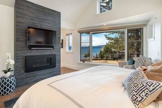 Listing Image 12 for 8308 North Lake Boulevard, Kings Beach, CA 96143