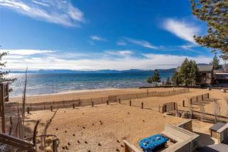 Listing Image 21 for 8308 North Lake Boulevard, Kings Beach, CA 96143