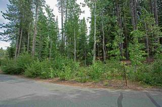 Listing Image 2 for 12815-12755 Zurich Place, Truckee, CA 96161