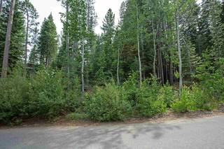 Listing Image 3 for 12815-12755 Zurich Place, Truckee, CA 96161