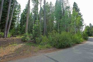 Listing Image 4 for 12815-12755 Zurich Place, Truckee, CA 96161